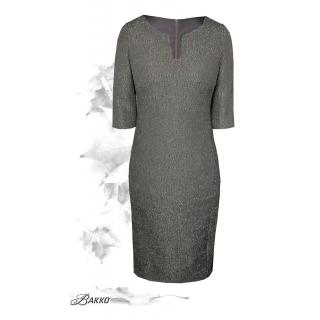 Sukienka Mora