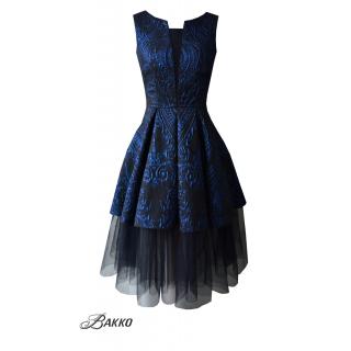 Sukienka Karola