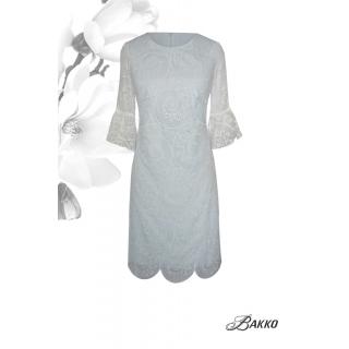 Sukienka Melania