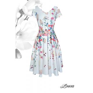Sukienka Gosia