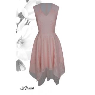 Sukienka Motyl