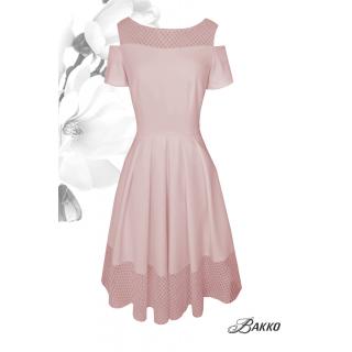 Sukienka Lola